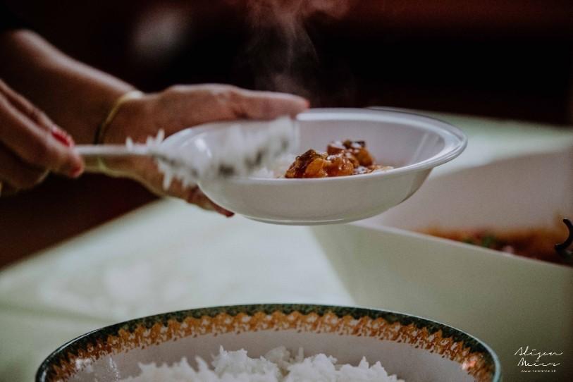 RJB - Chefs en cuisine