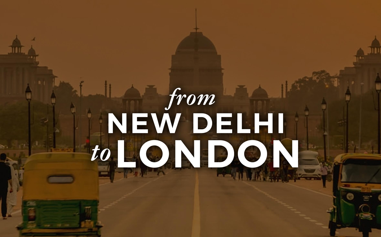 new-delhi-london-a2d-travel-concierge.png