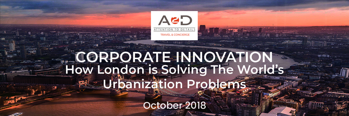 a2d-corporate-innovation-blog-newsletter-london-urbanization-problems.jpg