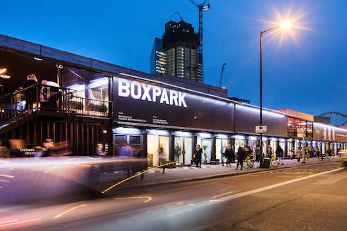 boxpark-london-a2d-corporate-innovation.jpg
