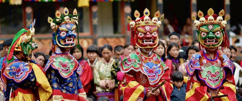 tsechu-bhutan-a2d-travel-inspiration.jpg