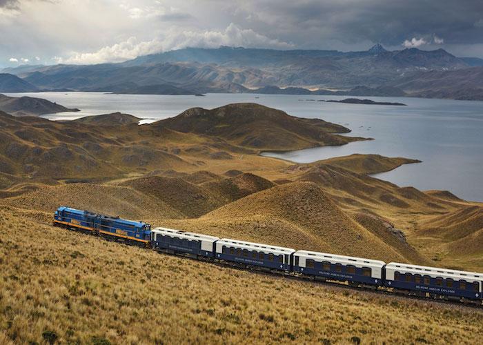 travel-peru belmond andean explorer a2d boutique travel.jpg