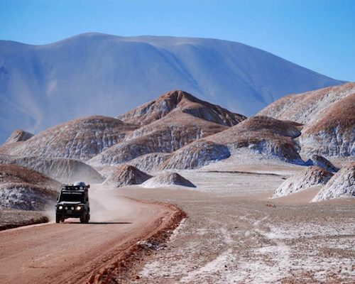 top gear andes a2d travel .jpg