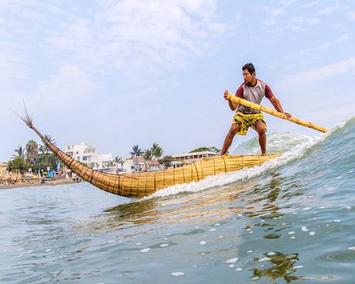 huancacho surf peru a2d travel ideas.jpg
