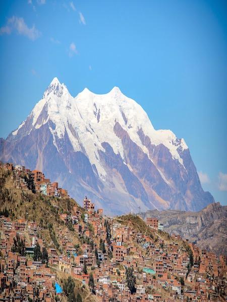 bolivia travel inspiration ideas a2d concierge.jpg