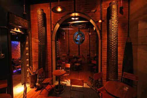 diesel nacional bar bolivia a2d travel ideas.jpg