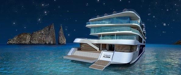 celebrity cruises bolivia galapagos a2d travel inspiration peru.jpg