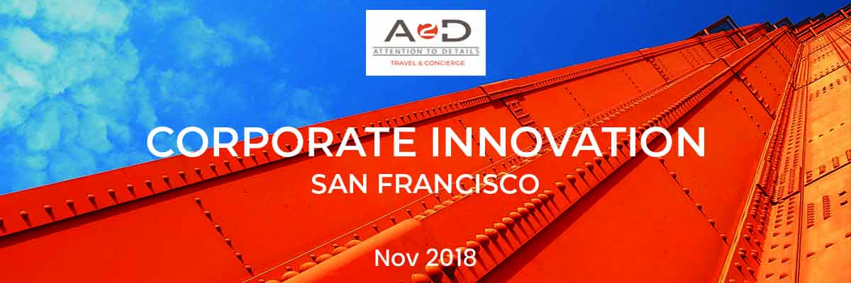 a2d-corporate innovation programme blog san franciscio.jpg