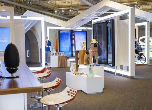 a2d corporate innovation newsletter san francisco showrooms.jpg
