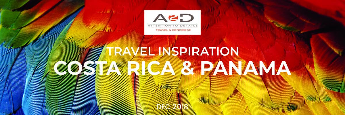 a2d travel inspiration blog newsletter costa rica panama.jpg