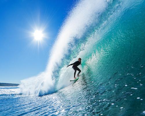 panama surf a2d travel inspiration.jpg