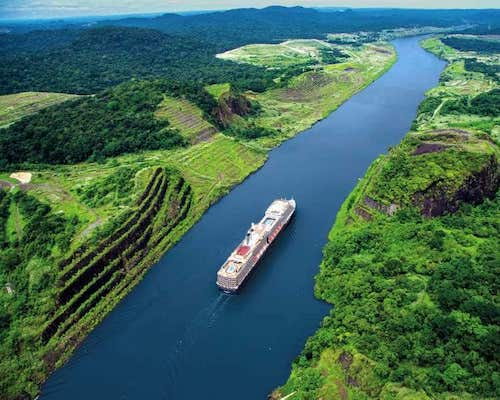 panama canal a2d travel inspiration boutique.jpg