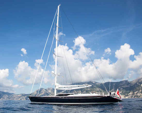 imagine sailing panama ed dubois boat a2d travel concierge boutique luxury travel.jpg