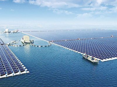 floating solar grid china innovation a2d corporate innovation.jpg