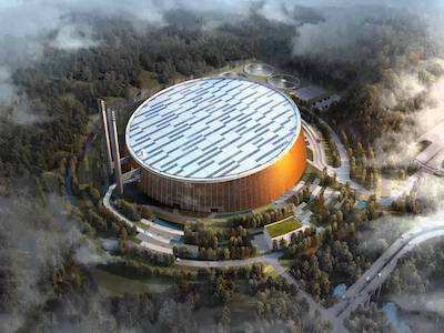 waste to energy plan china a2d corporate innovation programs.jpg