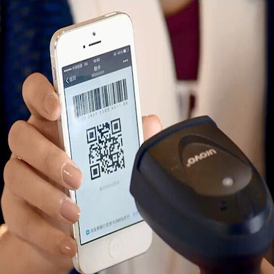mobile payments china a2d corporate innovations news.jpg