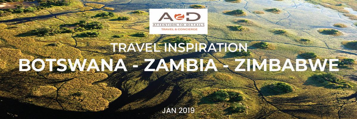 a2d travel inspiration boutique luxury botswana zambia zimbabwe africa.png