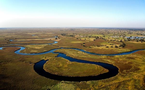 okavango delta a2d travel inspiration botswana africa.jpg