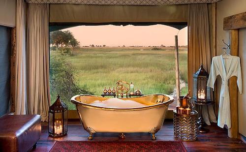 dupa plains camp botswana africa a2d inspiration boutique travel.jpg