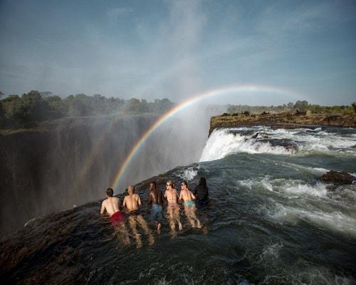 devil rock zambia africa a2d inspiration travel ideas .jpg