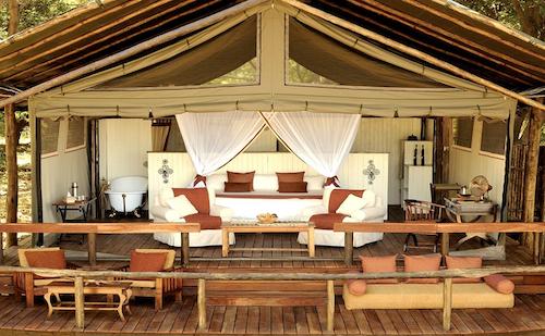 chiawa camp zambia a2d travel inspiration ideas africa.jpg