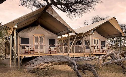 somalisa zimbabwe travel a2d inspiration boutique.jpg