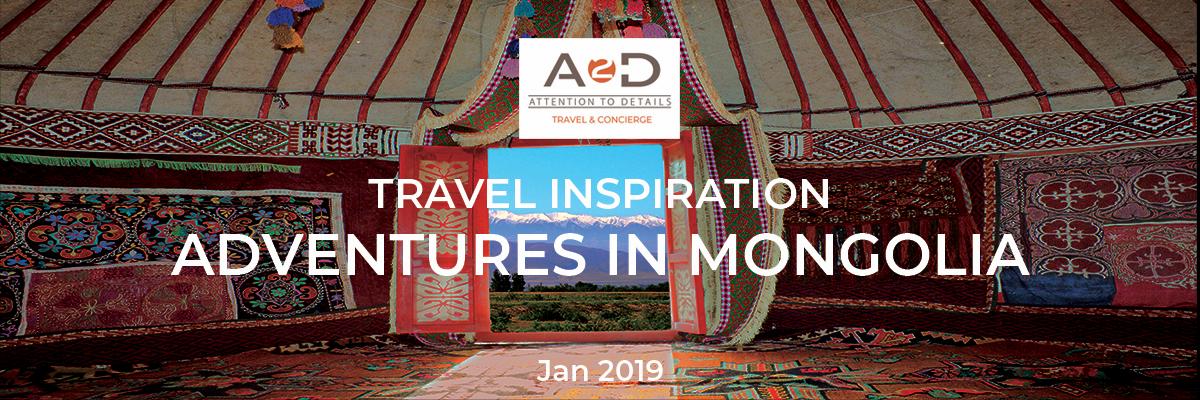 a2d travel inspiration mongolia boutique luxury concierge.png