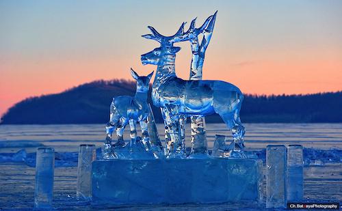 ice festival mongolia a2d travel inspiration.jpg
