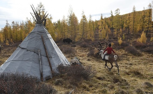nomadic living mongolia luxury boutique travel ideas a2d.jpg