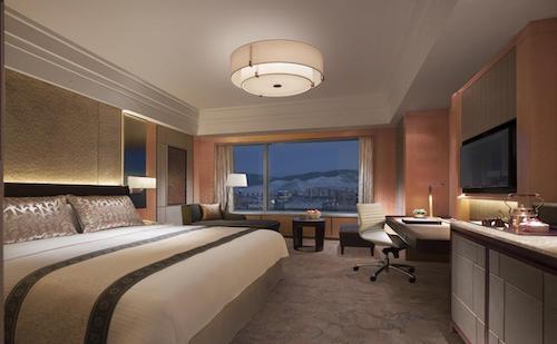 sangri la hotel ulaanbaatar mongolia a2d travel inspiration.jpg
