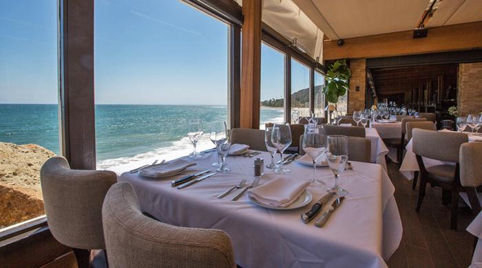 Mastros Ocean Club