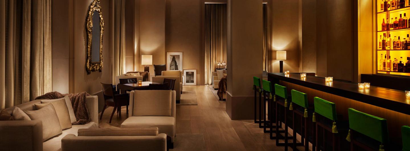 New York Edition Hotel