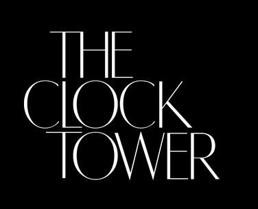 clock-tower restaurant new york a2d travel.jpg