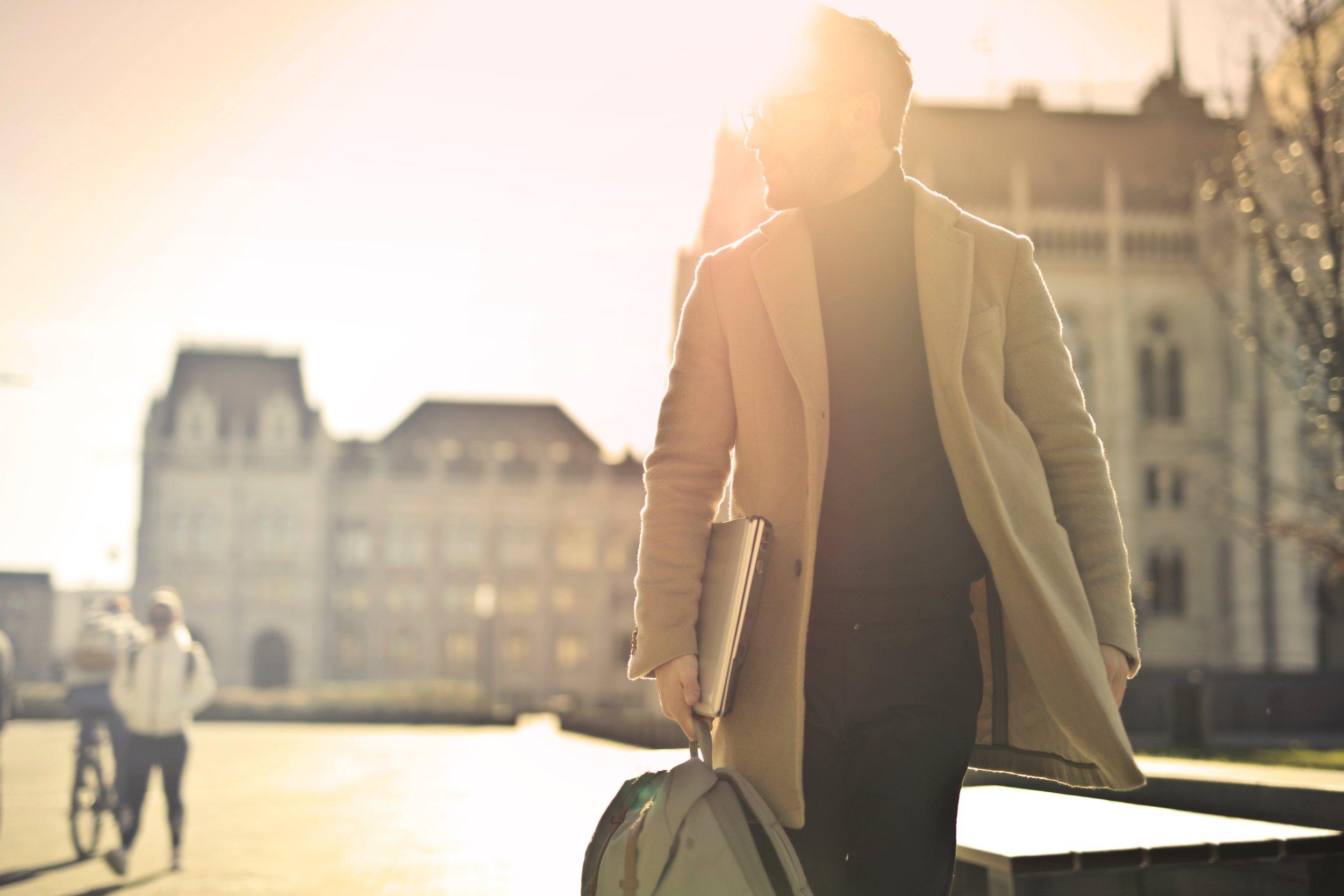 business-corporate-travel-a2d-concierge.jpg
