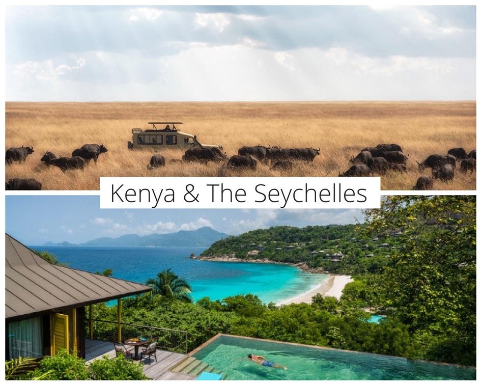 Kenya-Seychelles-a2d-travel-inspiration.jpg