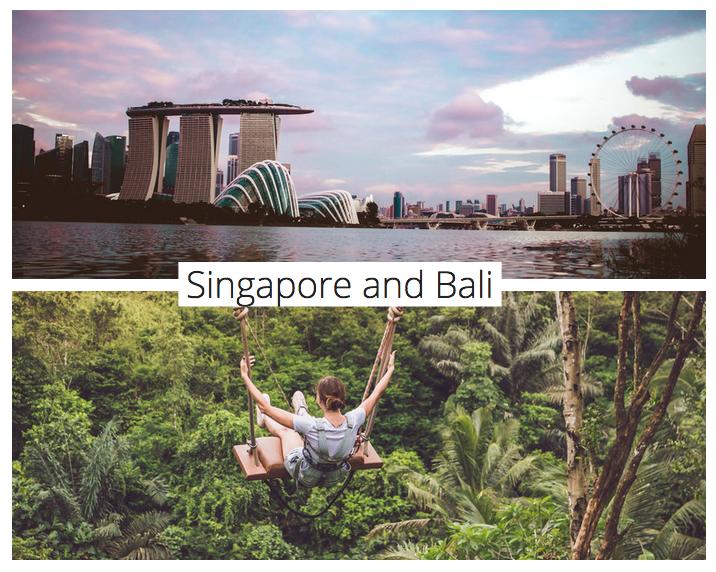 singapore-bali-a2d-luxury-boutique-travel-ideas.png