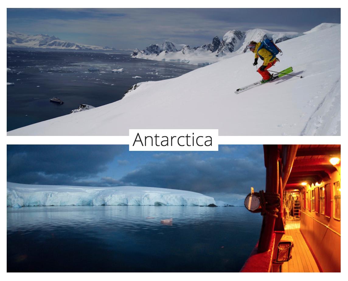antartica-adventure-travel-packages-a2d-boutique-luxury-concierge.jpg