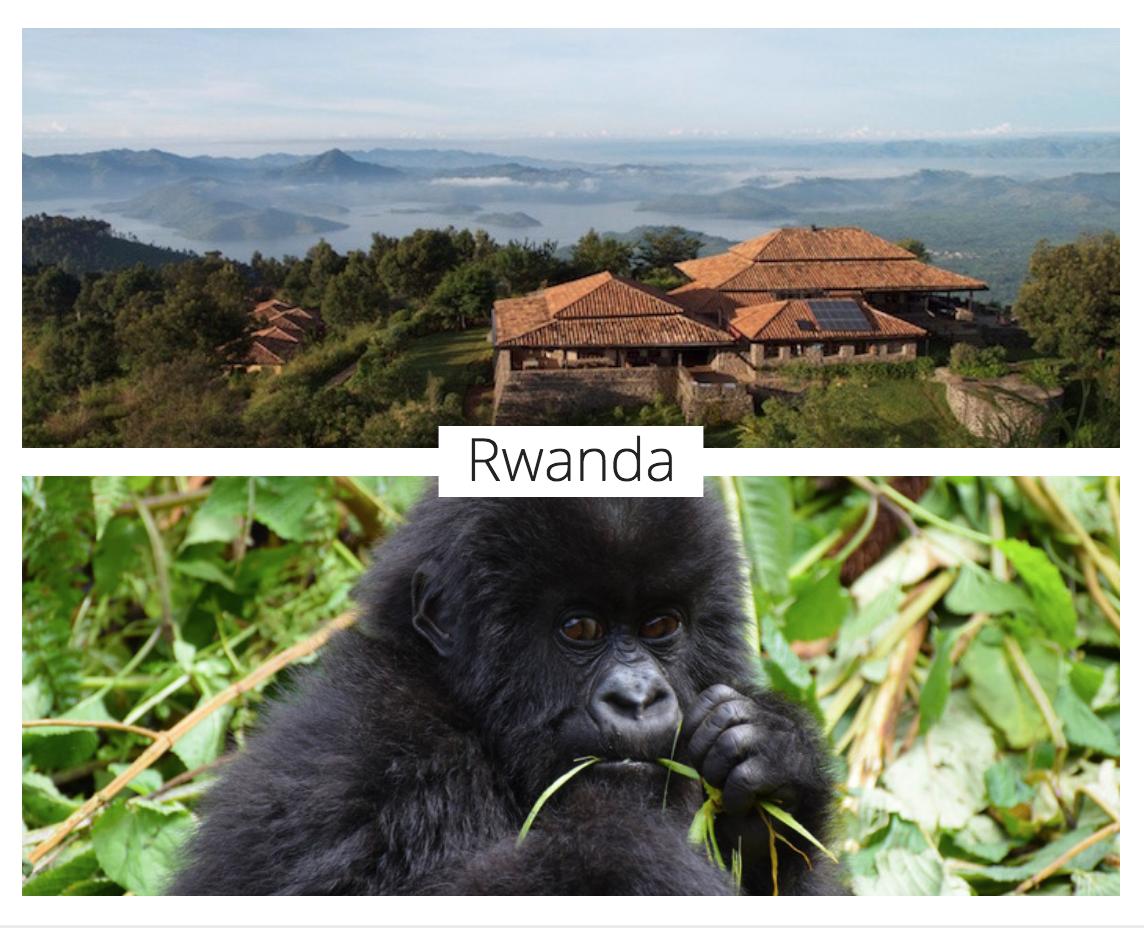 rwanda-adventure-travel-packages-a2d-inspiration.jpg