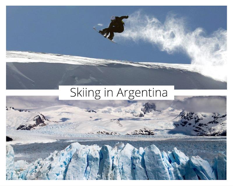 ski-argentina-luxury-boutique-summer-holiday-a2d-travel.jpg