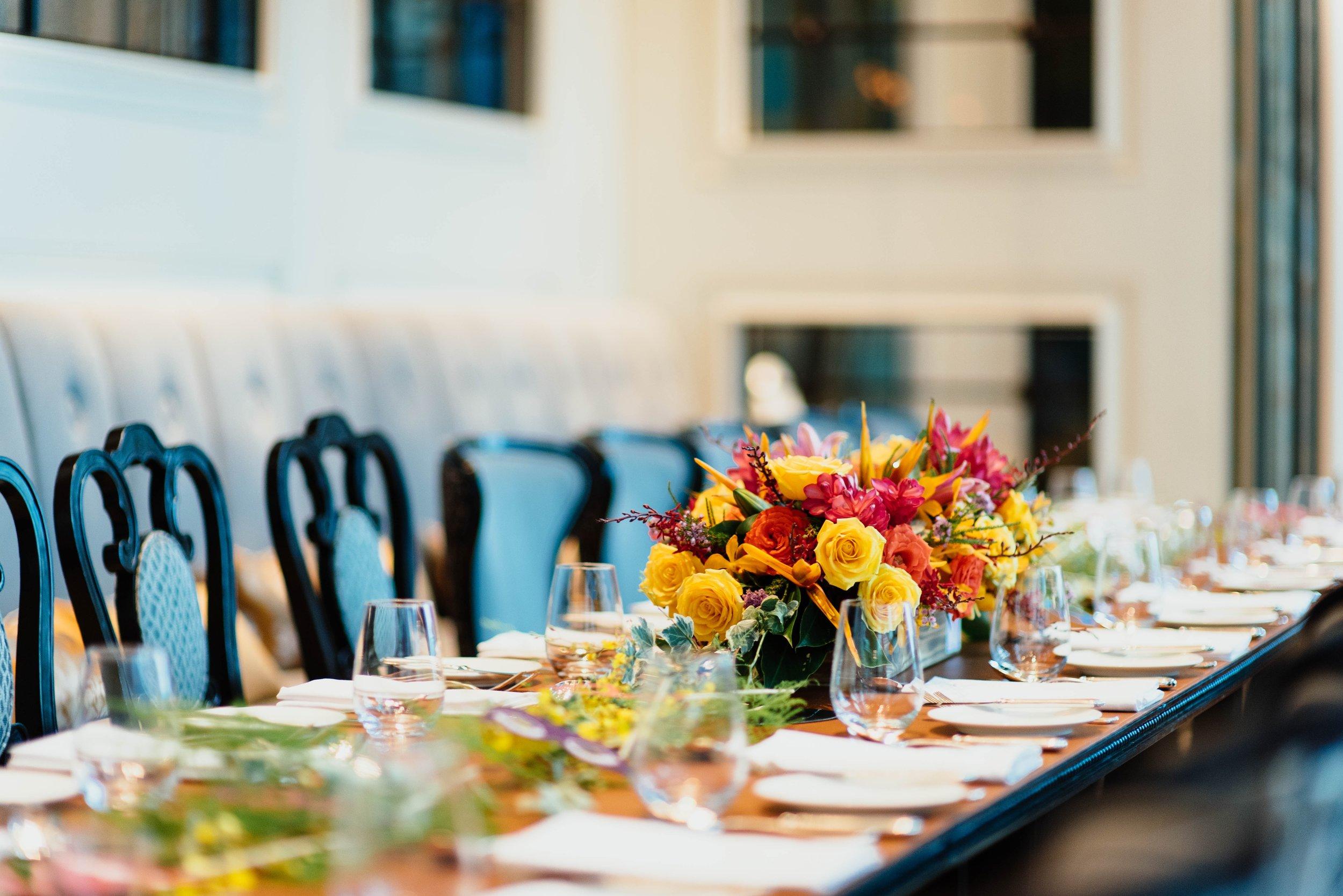 luxury-private-events-a2d-travel-concierge-boutique.jpg