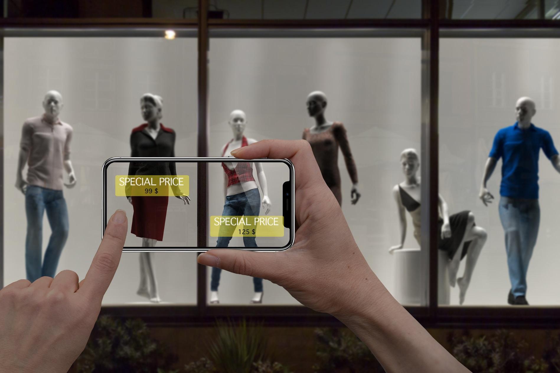 tech-retail-innovation-corporate-program-a2d.jpg