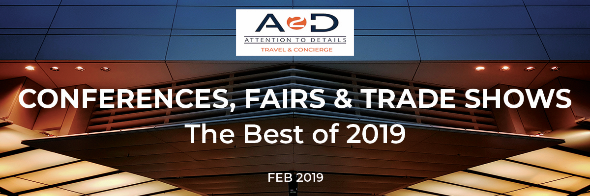a2d-corporate-travel-best-conferences-fairs-trade-shows-2019.png