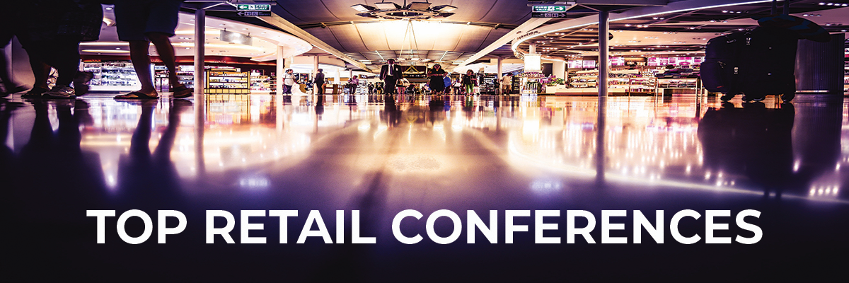 top-retail-conferences-a2d-corporate-travel.png