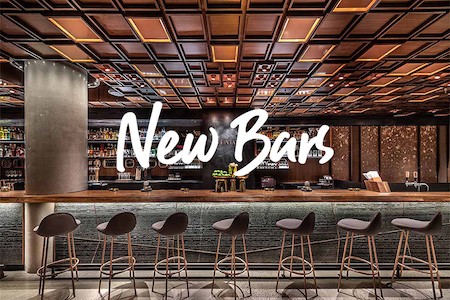 new-bar-openings-2019-a2d-corporate-travel.png