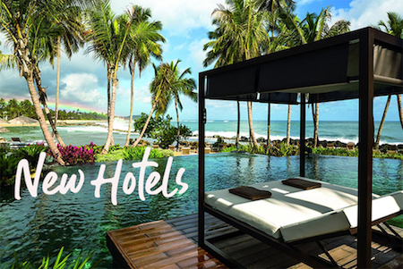 new-hotel-openings-a2d-corporate-travel-concierge.jpg