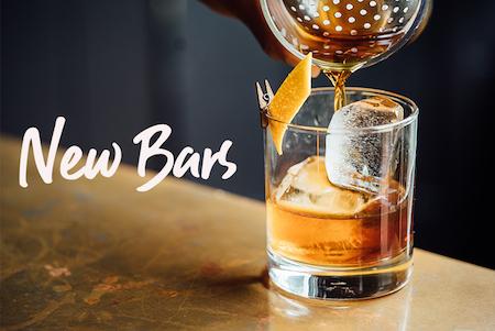 new-bars-openings-world-a2d-travel.jpg