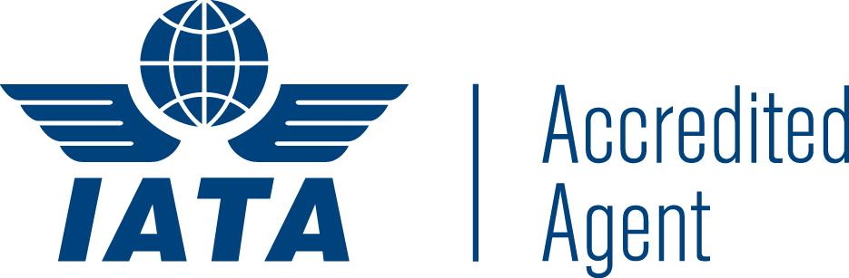 iata-logo-a2d-travel-concierge.jpg