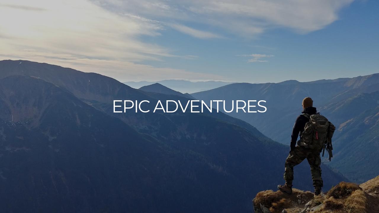 Epic-Adventures-world-travel-luxury-boutique