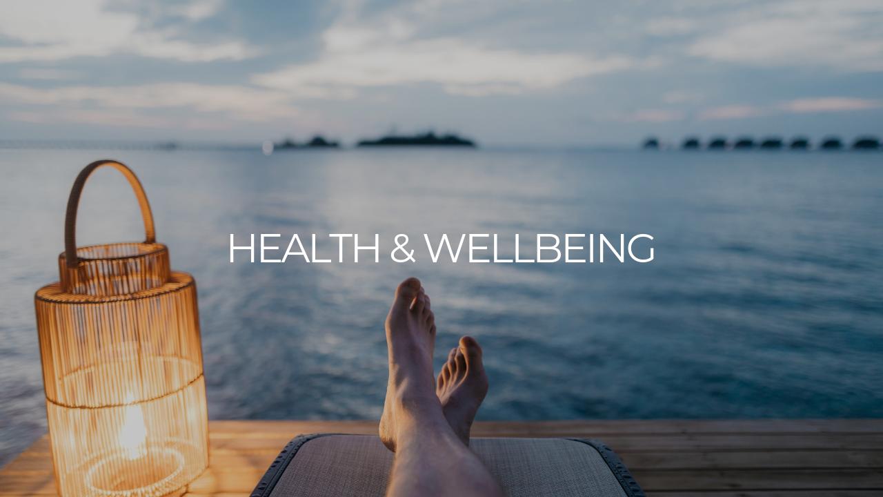 Health-Wellbeing-luxury-retreat-spa-yoga-transformation