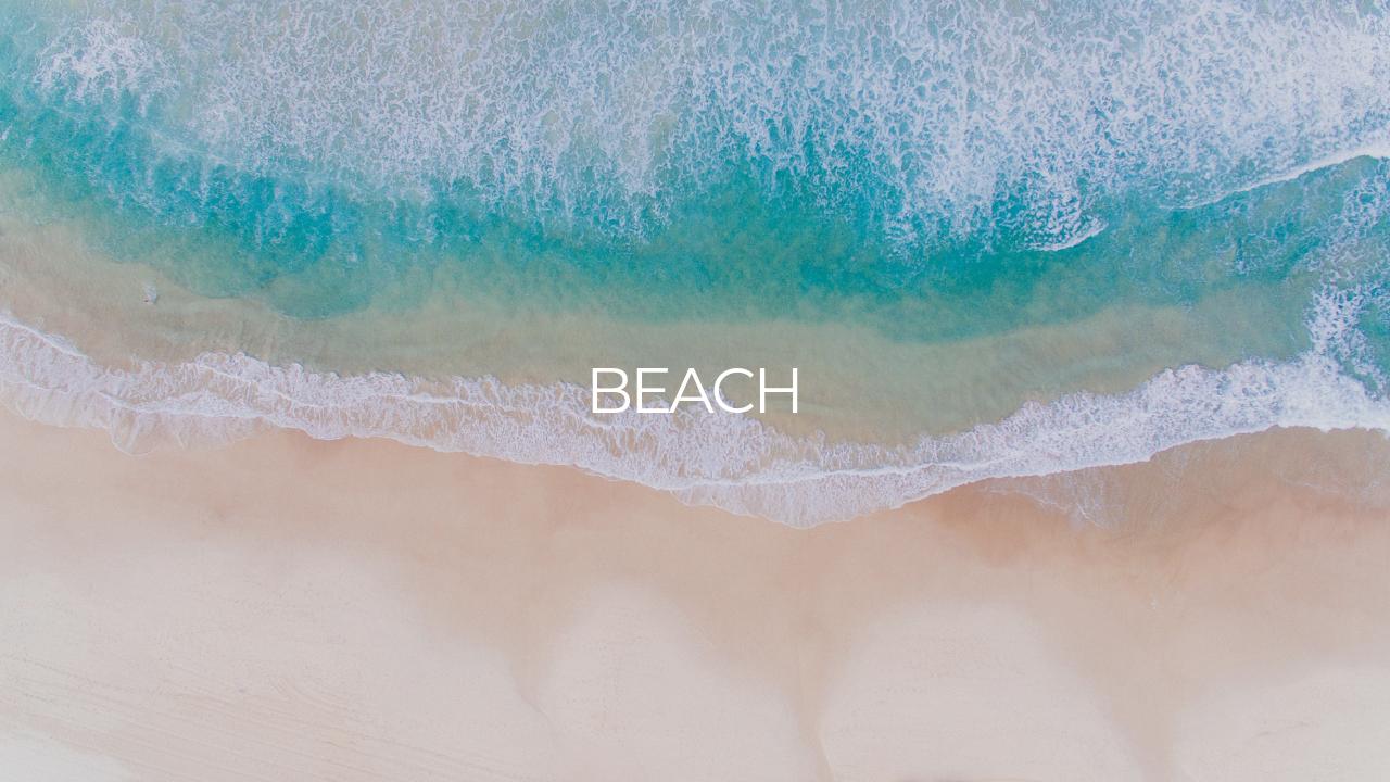 Beach-luxury-boutique-travel-bespoke-holiday-worlwide